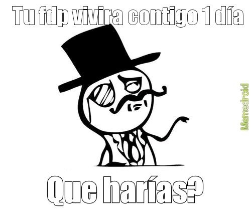 Girasol :fapfap: - meme