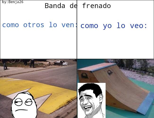 True story :v - meme