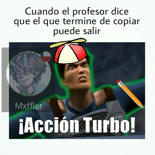 5981f756c5c9b acción turbo \u003e v meme by mxffler ) memedroid