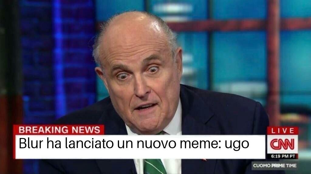 *disattiva le notifiche dei social* - meme