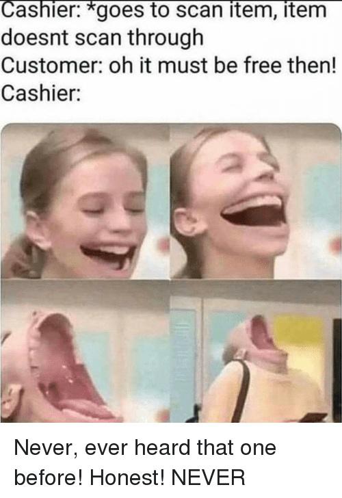 You're a clown sir - meme