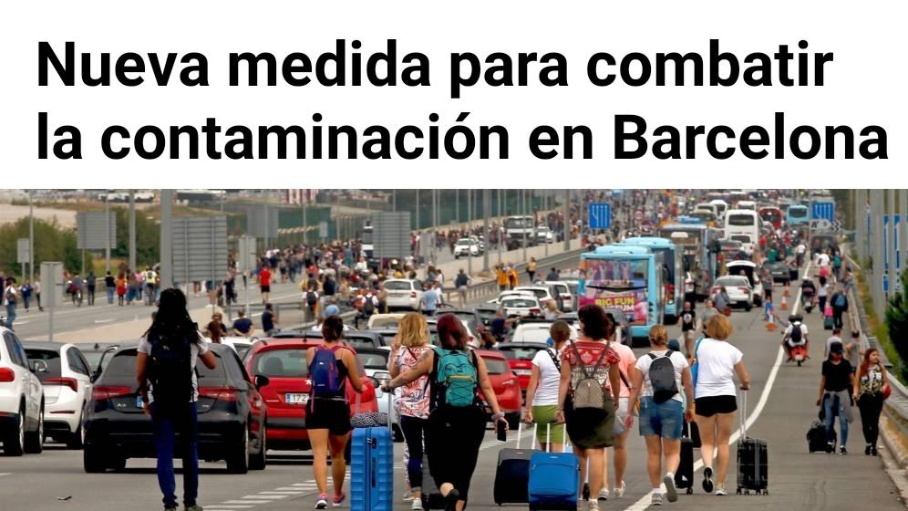 Barcelona - meme