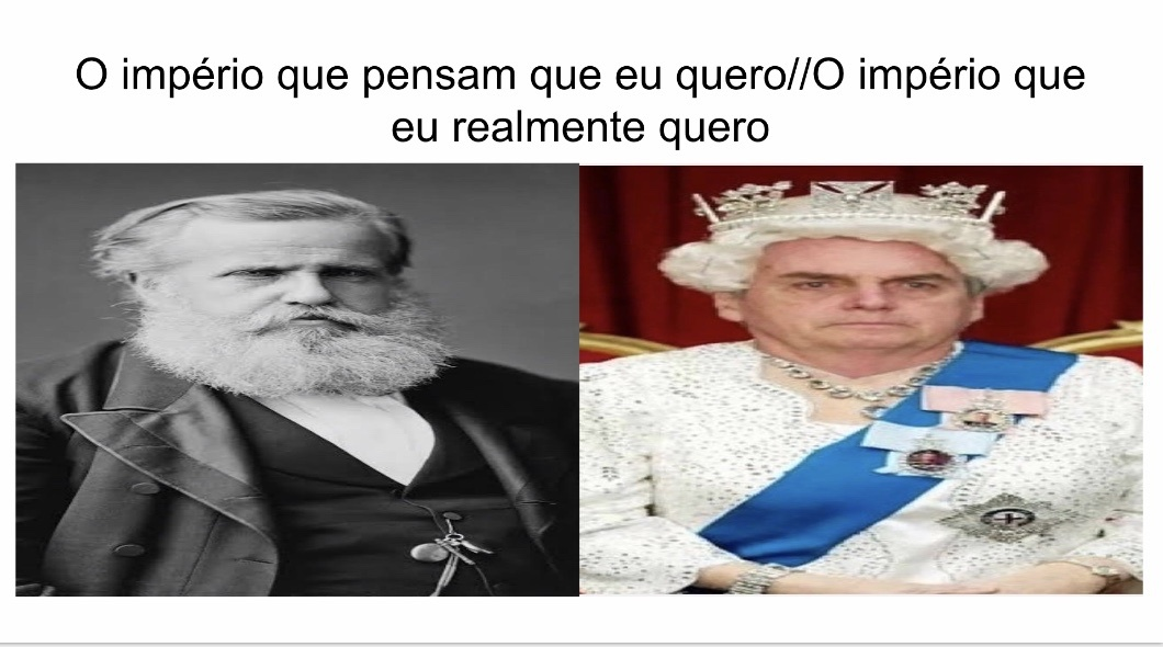 bulbassauro - meme