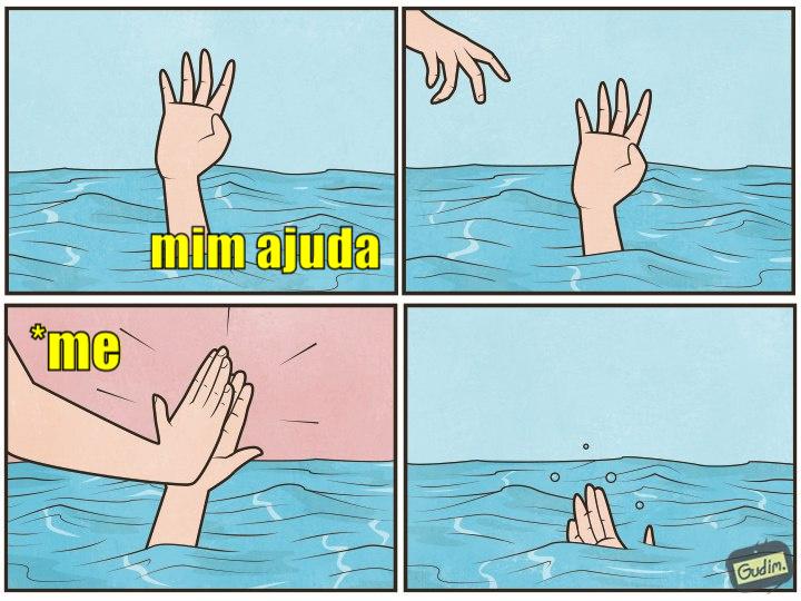 ajudá-lo-ei - meme