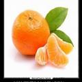 Momento mandarina