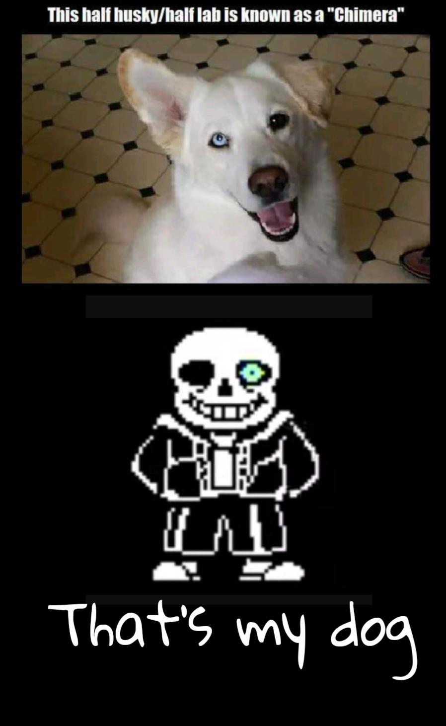^-^ - meme
