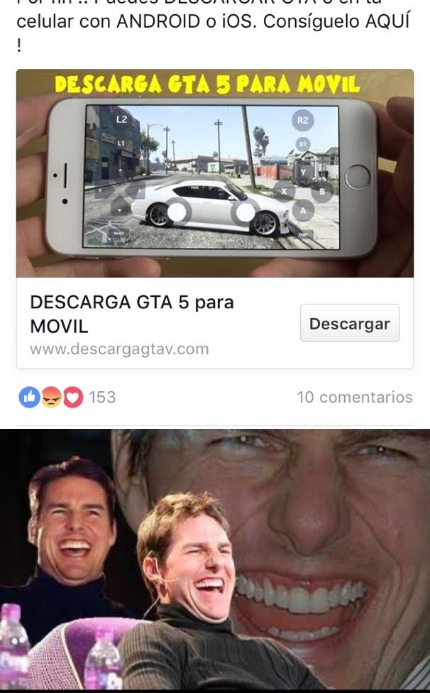 original:'v - meme