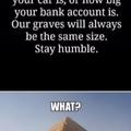 Pharaoh like a boss