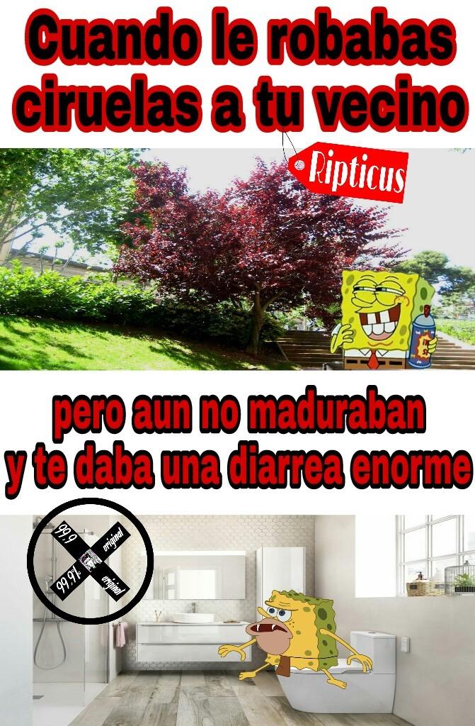 GG nub - meme