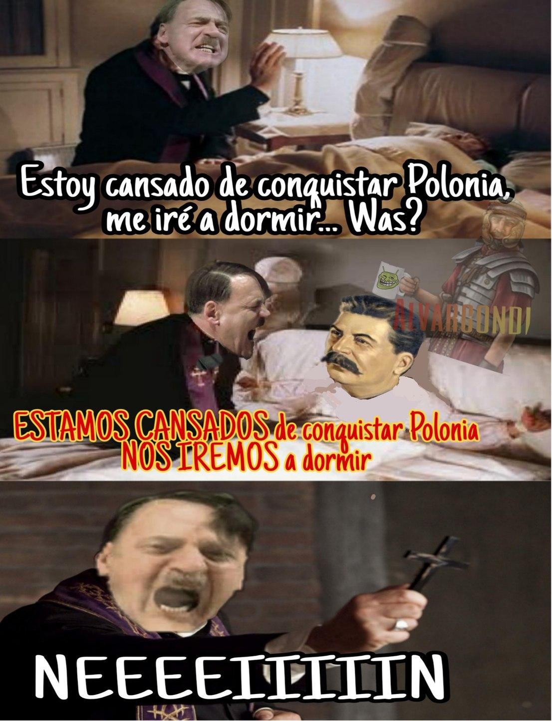 F por Bruno Ganz - meme