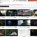 Um site pra vcs verem uns filmes