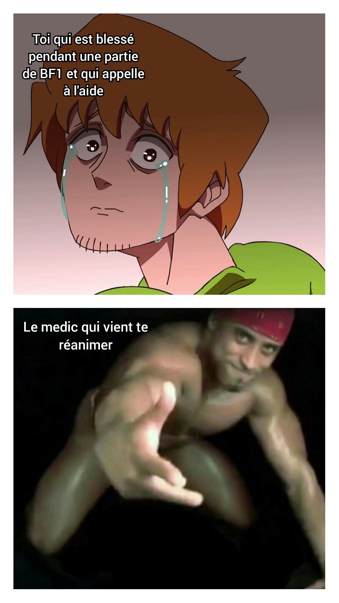 Ricardo 3 - meme