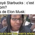 J'ai galéré à faire ce meme