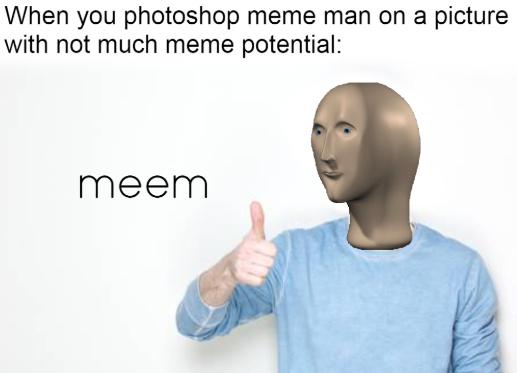 meemez - meme