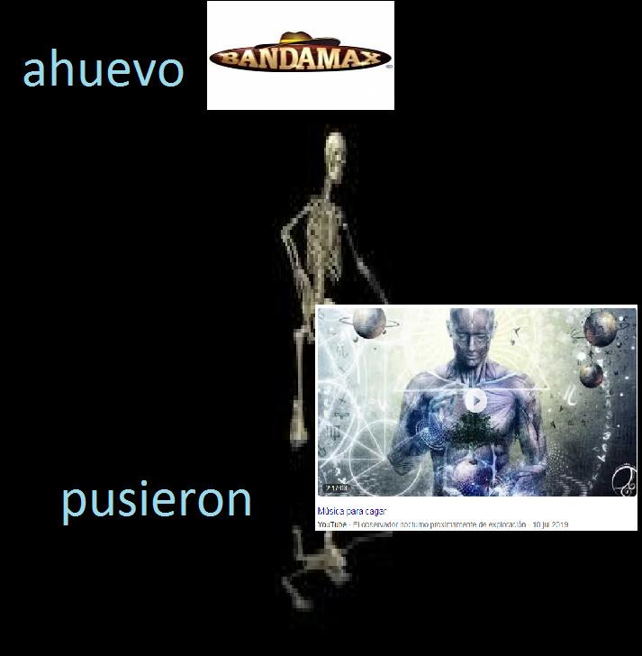mihawk_momazos me recomendo hacer este meme