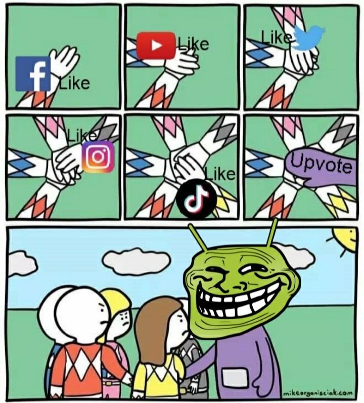 Daidikasse à Alaixe_JteuBaize poure 7 idé - meme