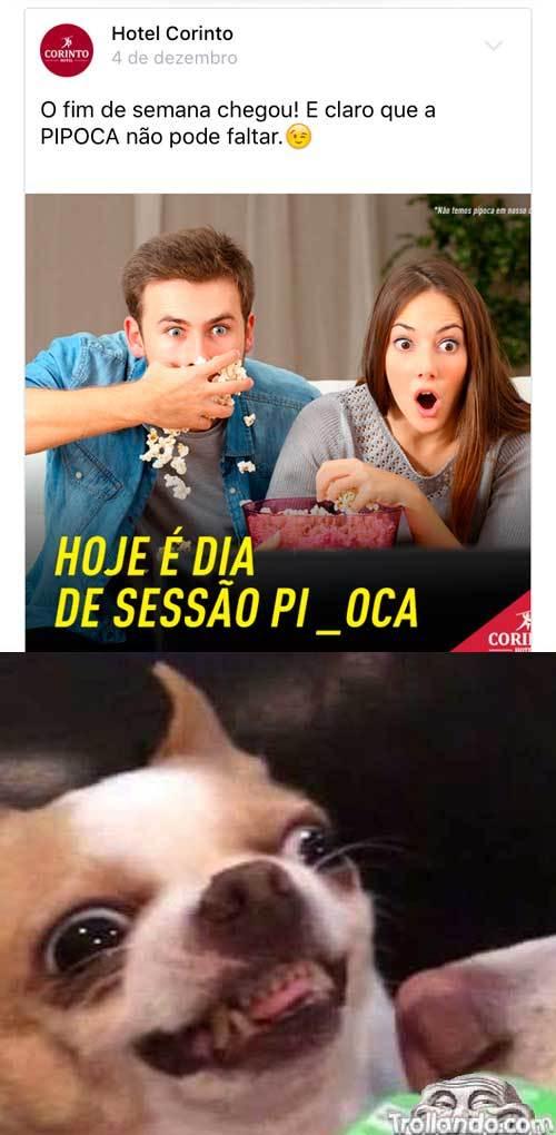 Pi_oca - meme