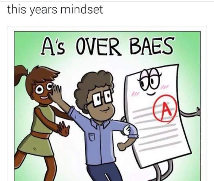 Years resolutions:)) - meme