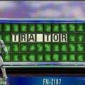 Hmm... chuto traxtor!!!!!