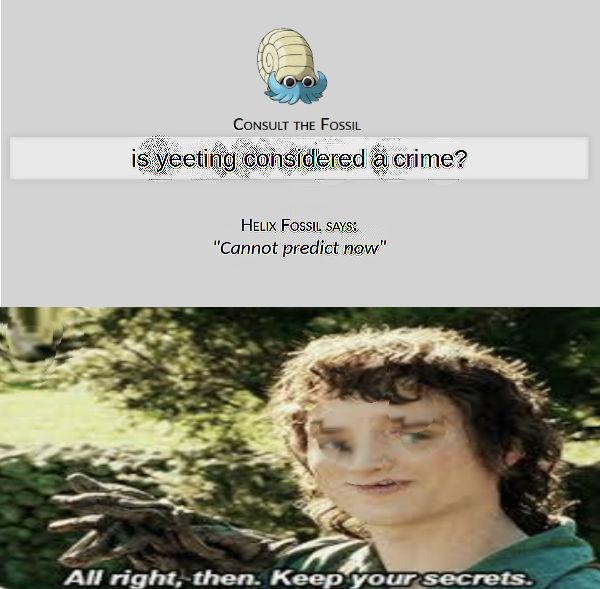 first time meme uploader