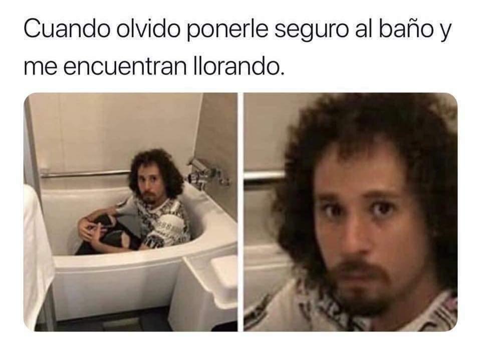 SADBADO - meme