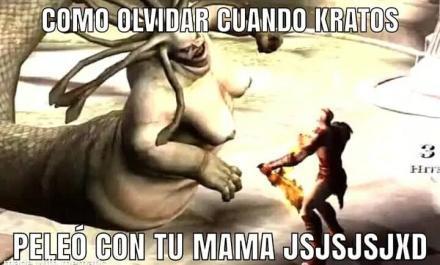 Jsjsjs - meme