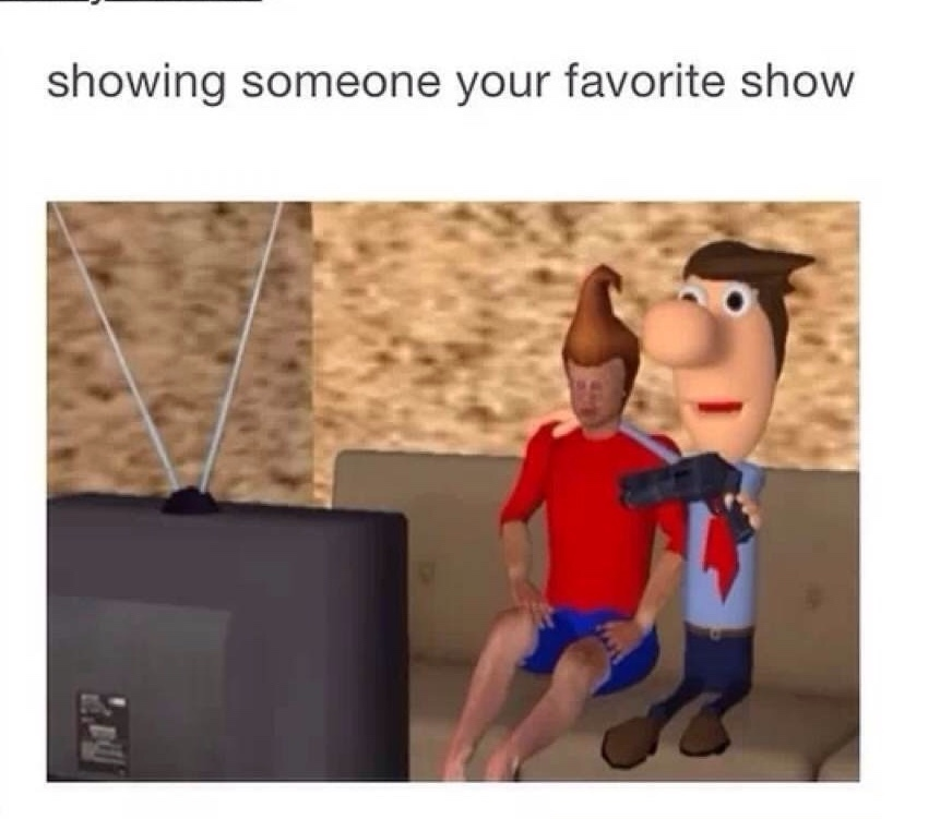 jimmy neutron consumes the flesh of the living - meme