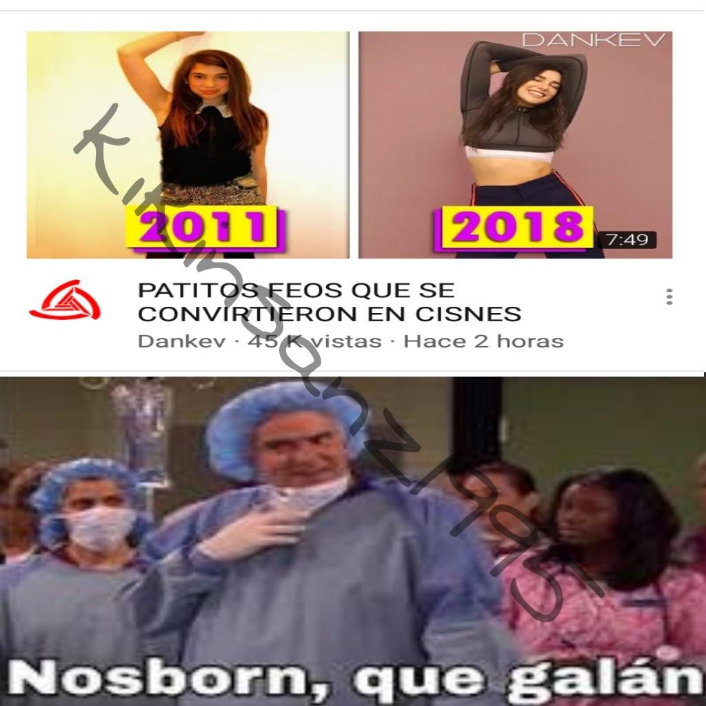 El título del vidio! Xd - meme