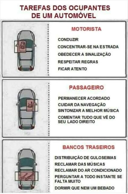 motorista motorista olha poste olha o poste - meme