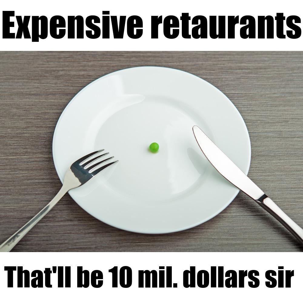 expeensiv - meme