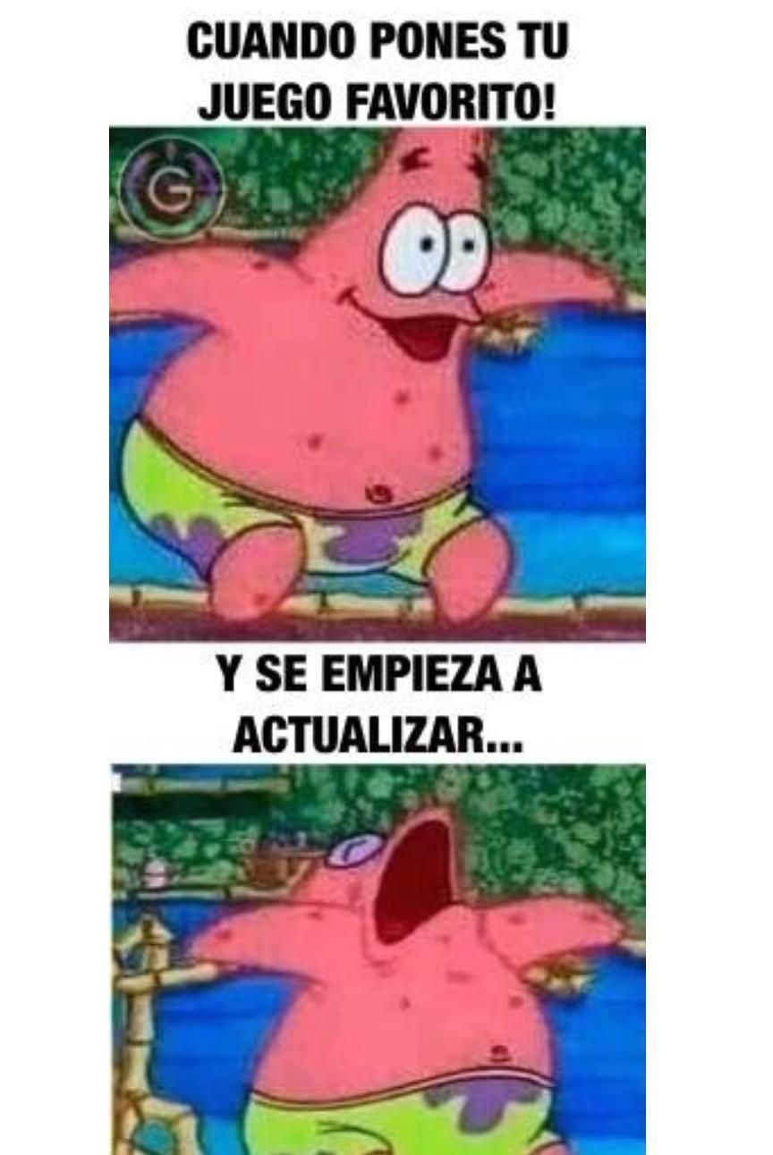 Lolxd - meme