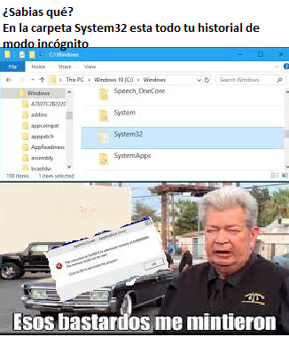 ;^) XD - meme