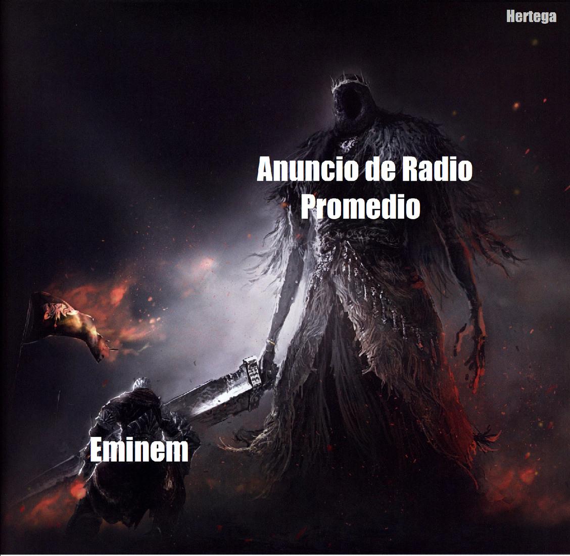 A saminameriqueiasudboakbahpsdibasd - meme