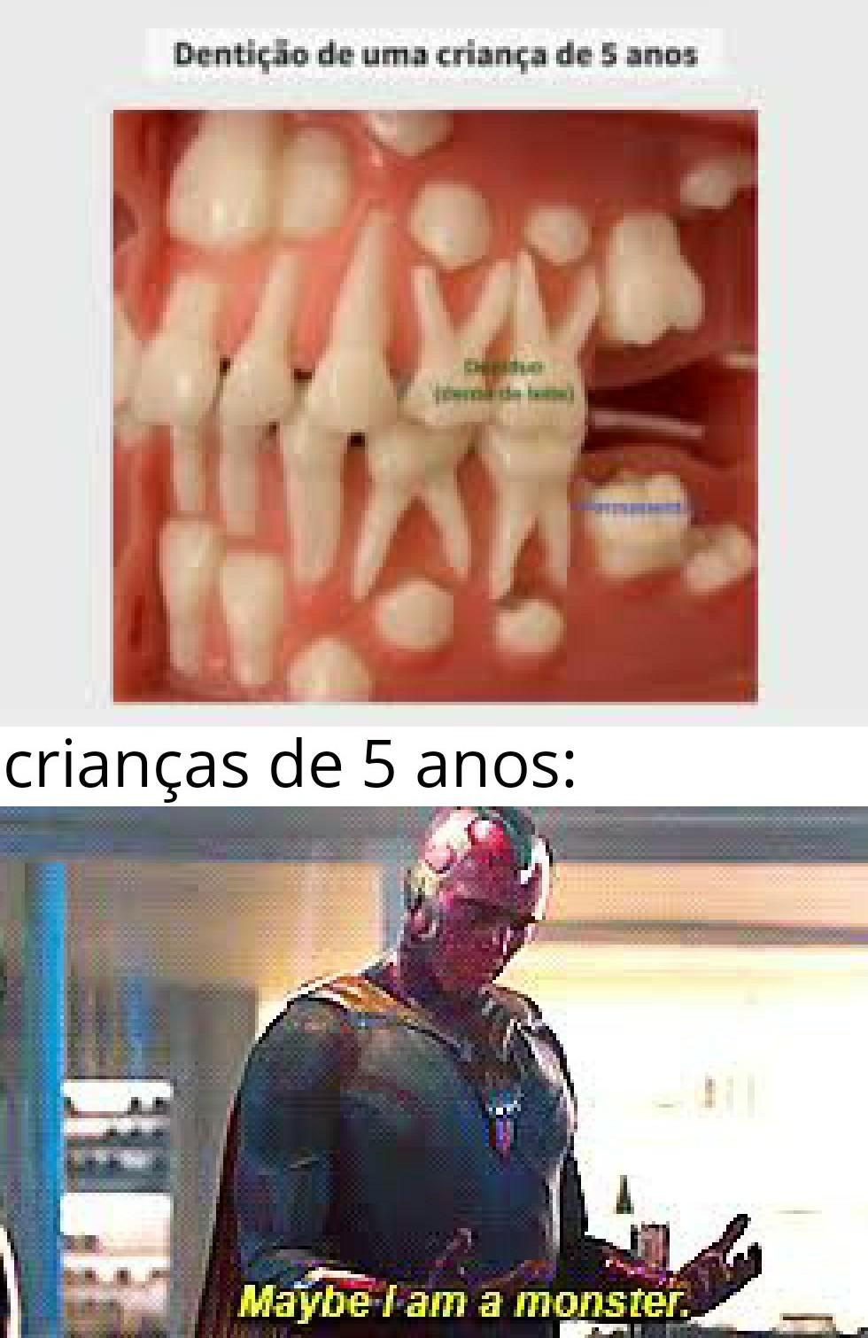 Sorriso é a cara do Brasil ah! - meme