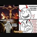 Diabo hater