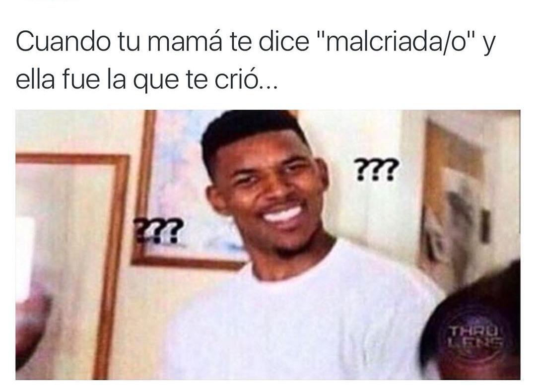 Ahre? - meme