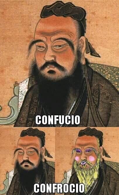 By jusemocci - meme