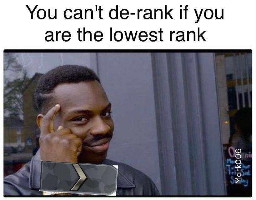 silver 1 - meme