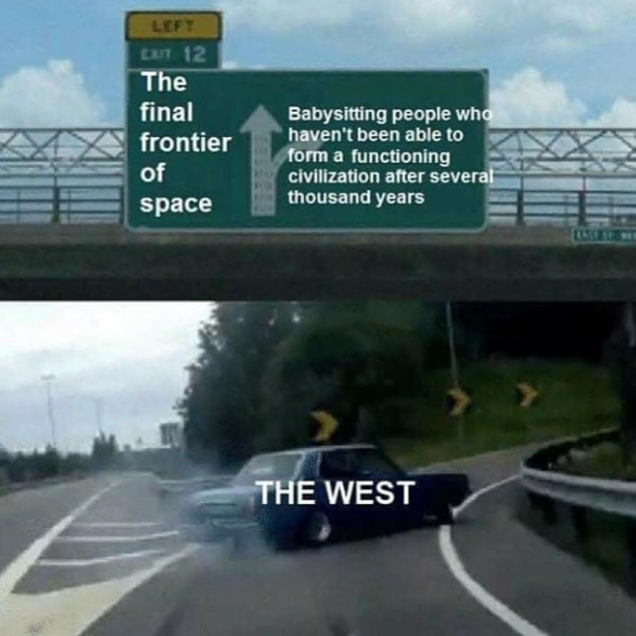 Sandpeople - meme