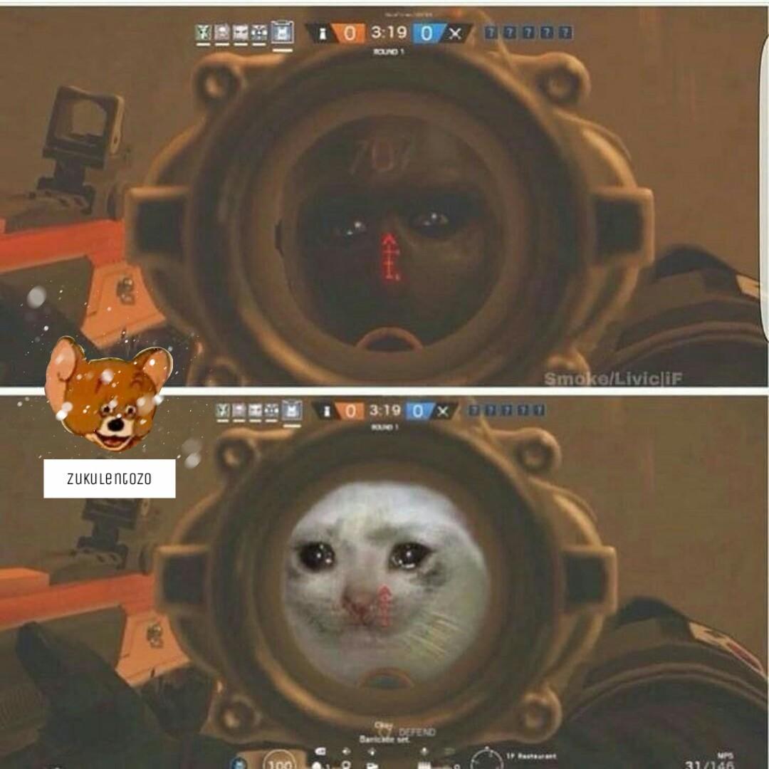 Bo es memme - meme