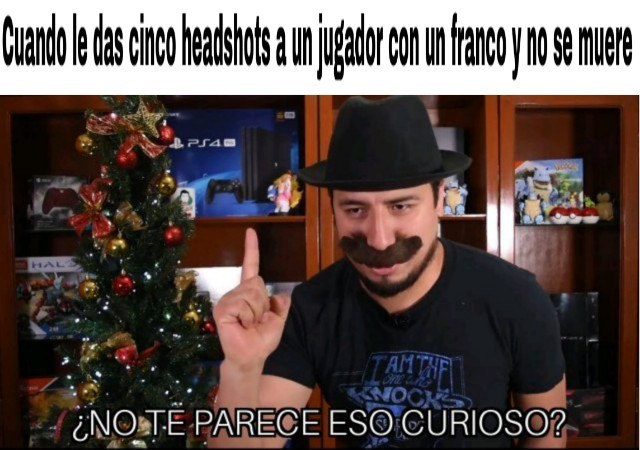 Hackers - meme