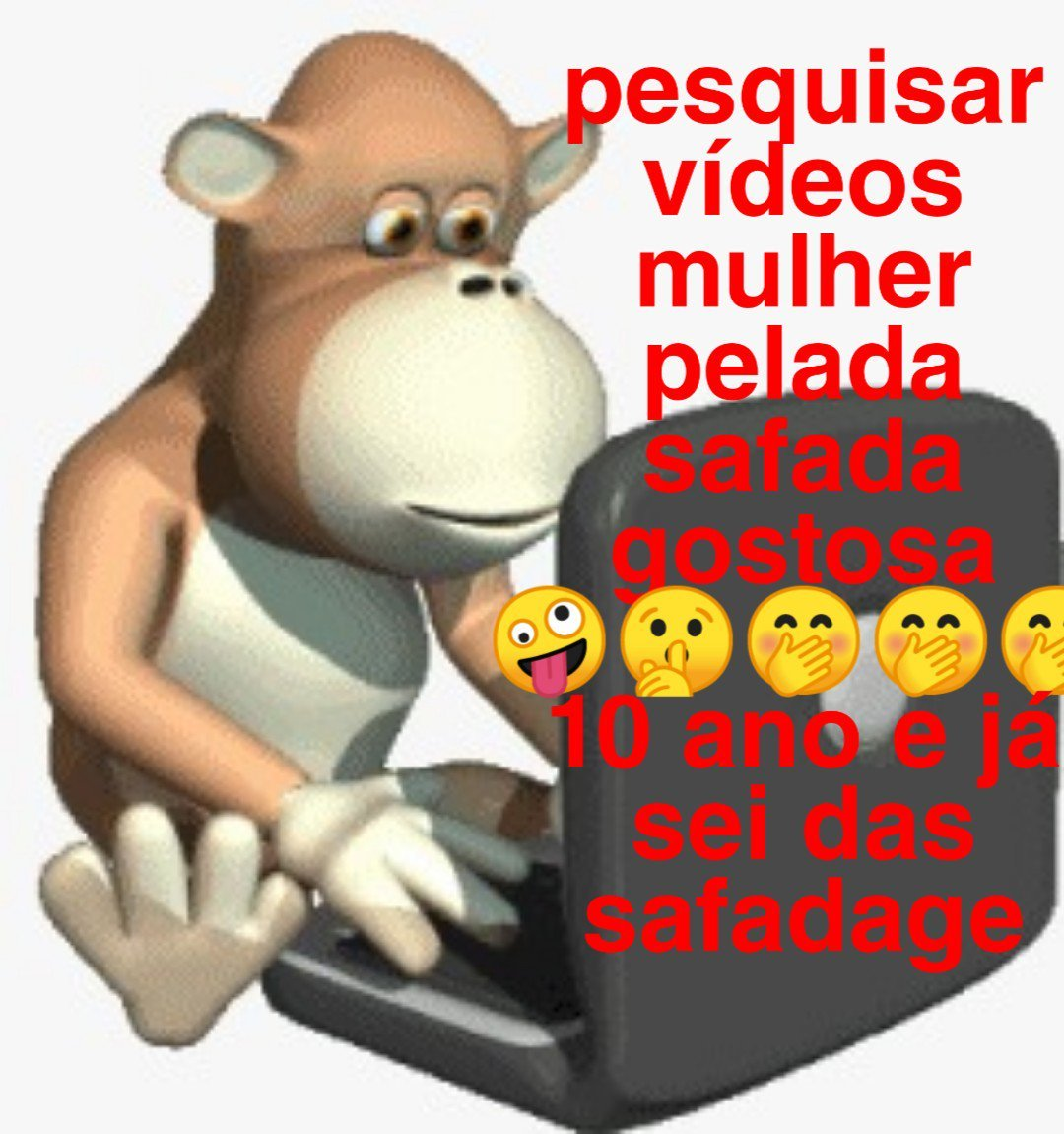 10:53 - meme