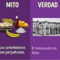 Holocuento (Humor)