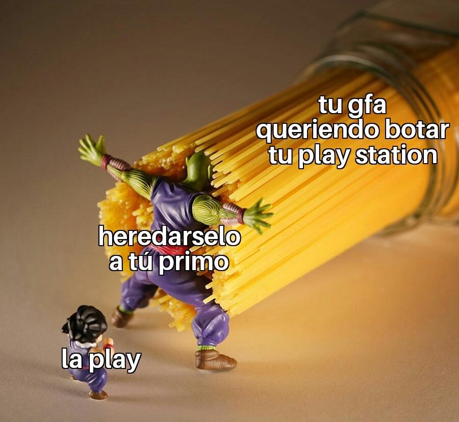 Spfidujdbzbdkhfjdjdnhdhdhdbd - meme