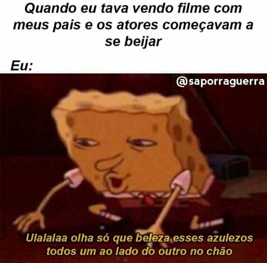 Ent - meme