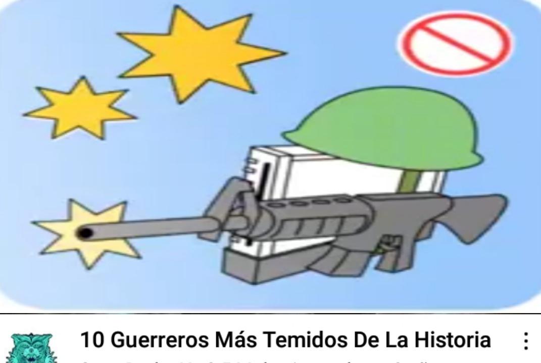 Wii Tactica - meme