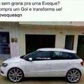 brasileiros sao mitos