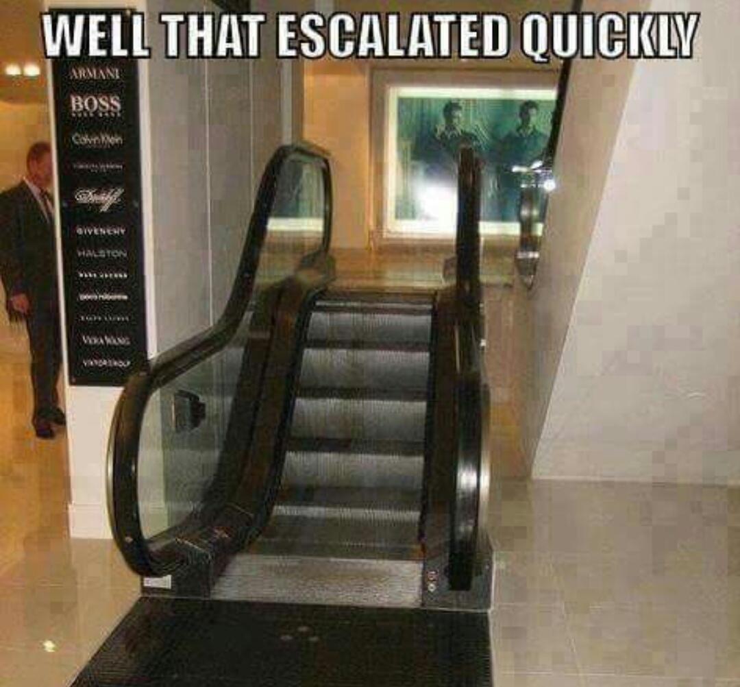 Haha!!! - meme