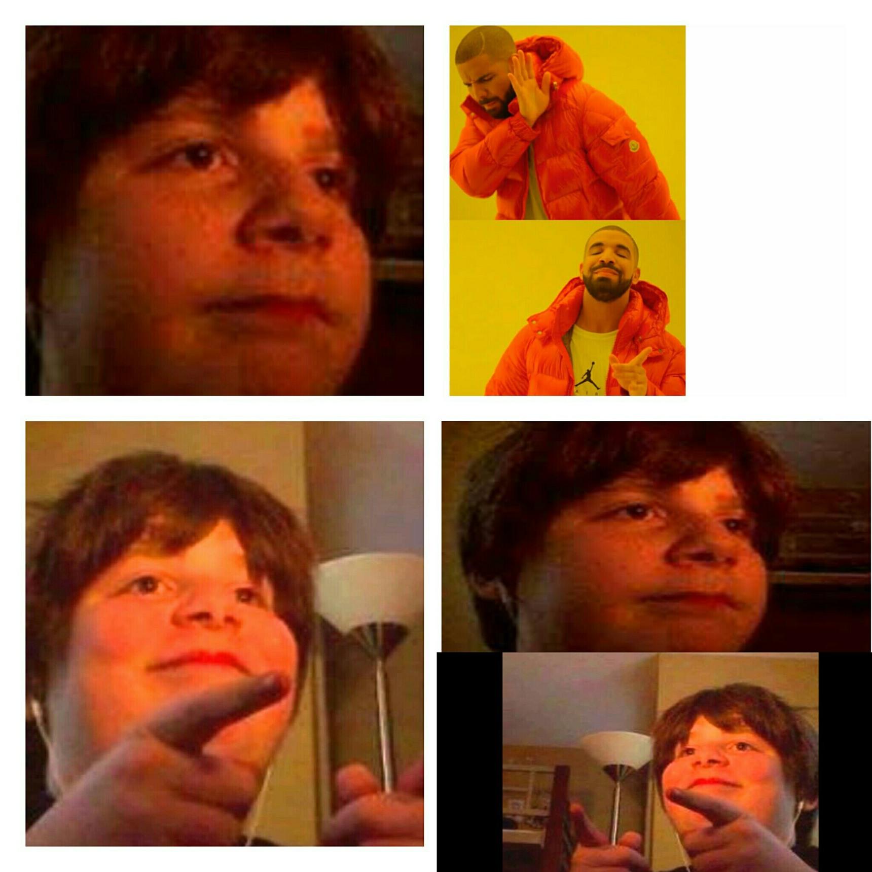 Ste men - meme