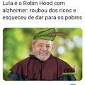 Guerreiro do povo brasileiro